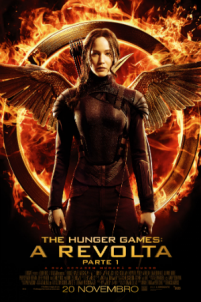 The-hunger-games-a-revolta