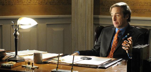 Breaking Bad, Better Call Saul