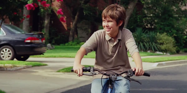 boyhood_still2