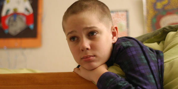 boyhood_still3