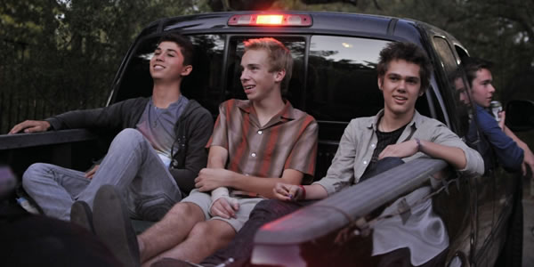 boyhood_still4