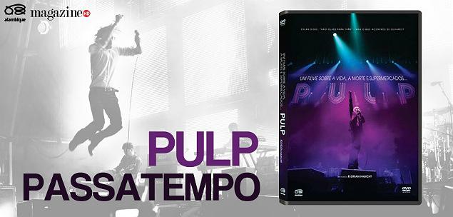 Pulp pulp_dvd_pst