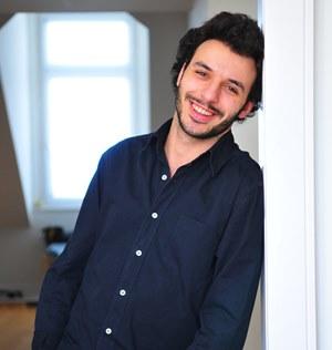 Afonso Lagarto