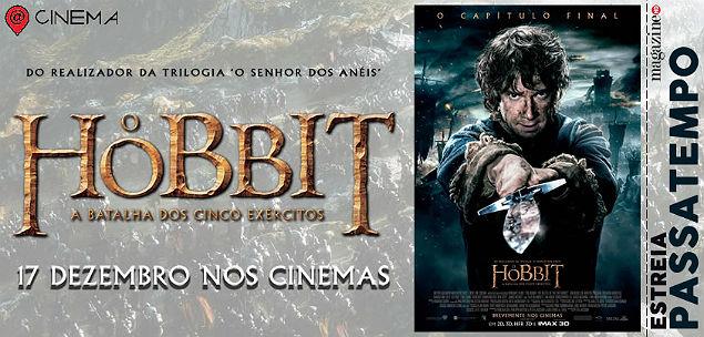 Hobbit HOBBIT_estreia_banner