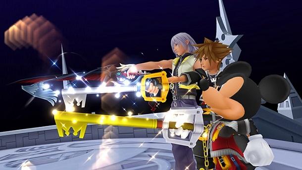 Kingdom-Hearts-HD-2.5-Remix-03