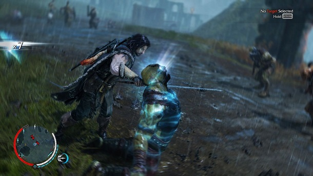 Middle-earth™: Shadow of Mordor™_20140924122601