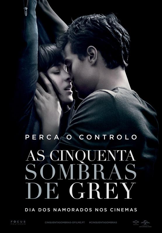 as-cinquenta-sombras-de-grey-