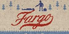 Novas confirmações no elenco da segunda temporada de Fargo incluem Patrick Wilson, Ted Danson e Jean Smart que se juntam a Kirsten Dunst e Jesse Plemons.