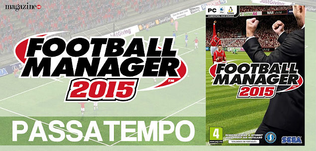 Football Manager 2015 fm2015_jogo_pst