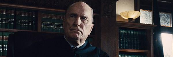 JUDGE, THE