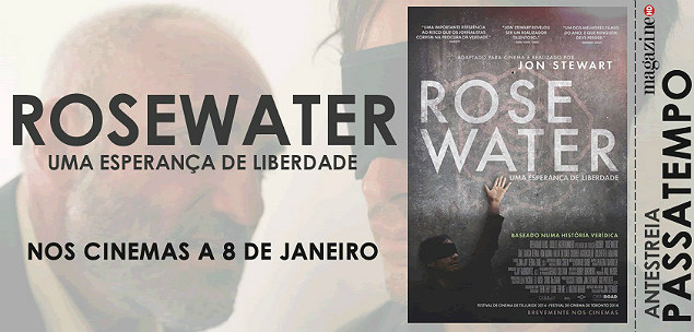 Rosewater rosewater_ae_pst