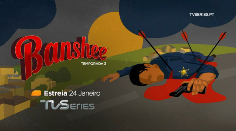 Banshee T3 02