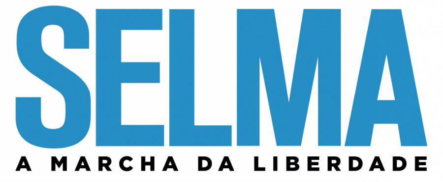 Selma - Title