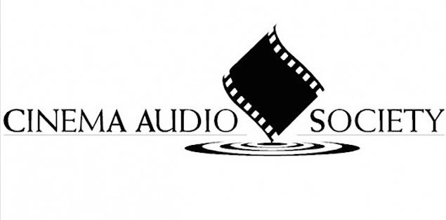 Cinema Audio Society