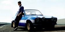 """""""Velocidade Furiosa 8"""" irá avançar em Paul Walker no elenco. Mas de que forma estão os produtores a olhar para o futuro da saga?"""