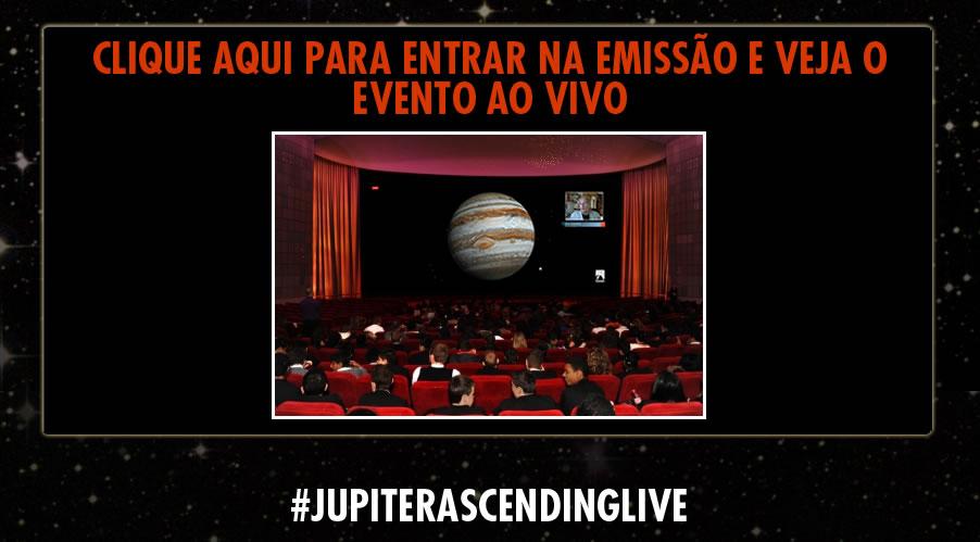 jupiter_live