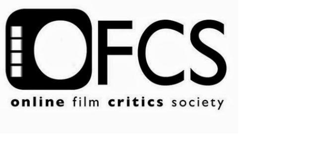 Online Film Critics Society