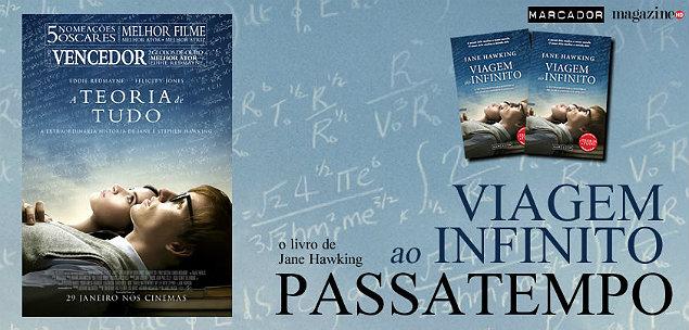 Viagem ao Infinito teoria_livro_pst