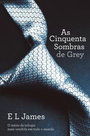 http://www.magazine-hd.com/apps/wp/wp-content/uploads/2015/02/As-Cinquenta-Sombras-de-Grey-Poster-Livro.jpg