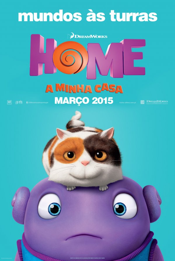 Home_poster