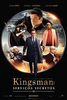 Kingsman_ poster