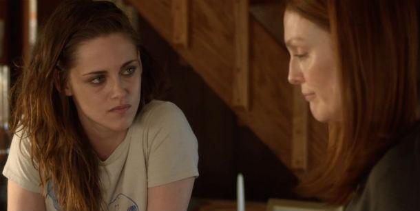 Still-Alice--Kristen-Stewart