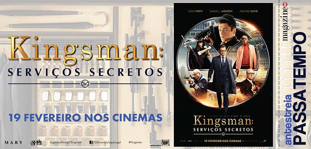 Kingsman kingsman_ae_banner