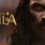 total war_attila