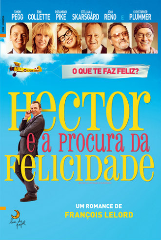 Hector 500_9789892313801_hector_e_a_procura_da_felicidade_livro_do_filme