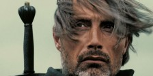 """""""A Vingança De Michael Kohlhaas"""" estreia nos cinemas a 26 de março."""