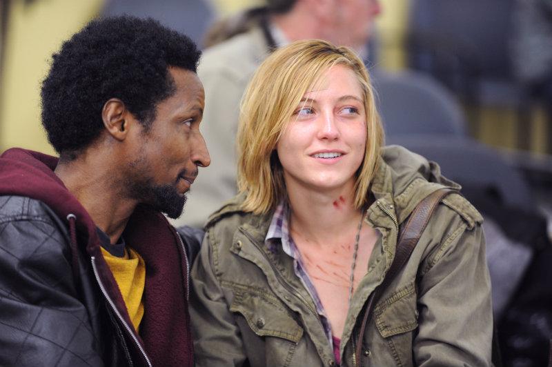 American Crime Primeira Temporada TVS HD Artigo Foto 05