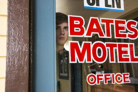 Bates Motel T3 TVS 02