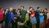 Após 6 anos da sua estreia, Glee despede-se oficialmente de todos os fãs.