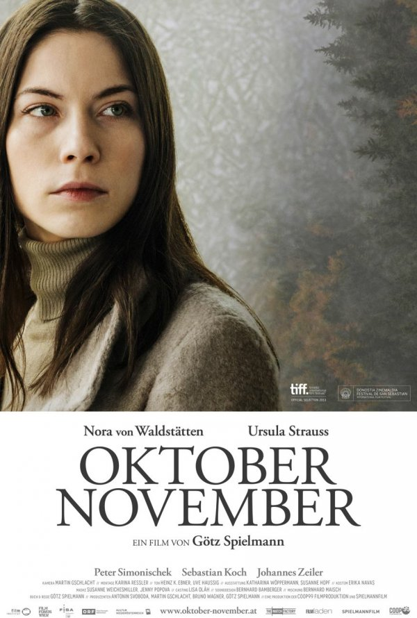 Outubro Novembro