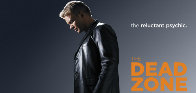 The Dead Zone T3 MOV HD I