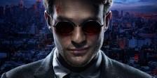 """""""Daredevil"""", produzido pela Marvel em parceria com a Netflix, ganhou um spot televisivo. Estreia dia 10 de abril na Netflix."""