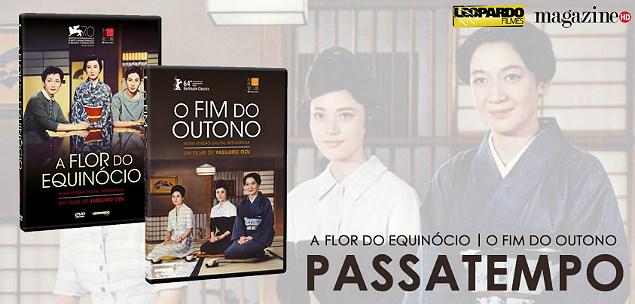 Yasujirô Ozu equinocio_outono_dvd_pst