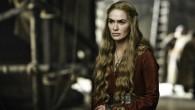 Acompanha as imagens da premiere da quinta temporada de Game of Thrones em San Francisco. Quinta temporada estreia nos ecrãs a 12 de abril.