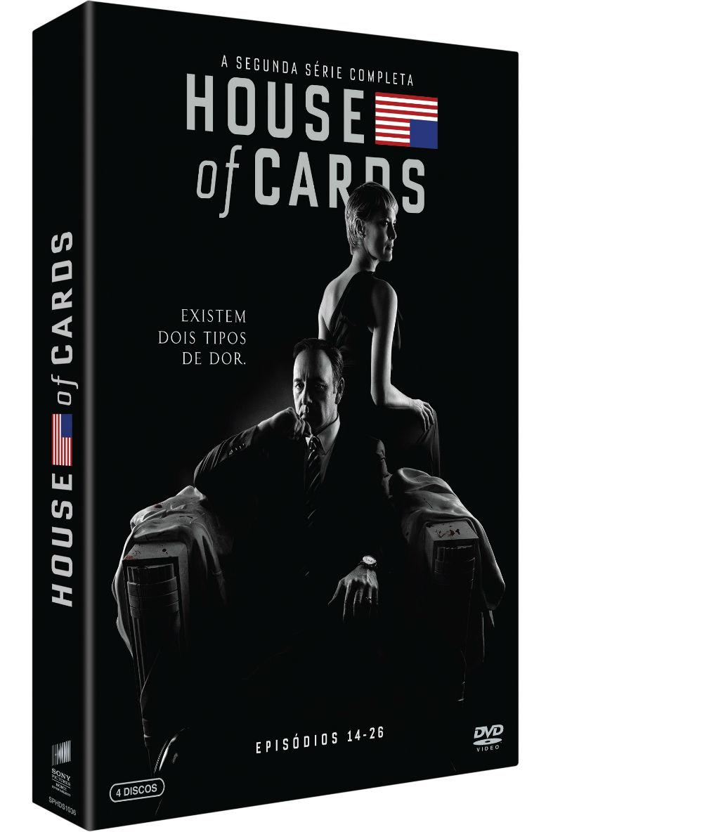 houseofcards2_DVD_dvd