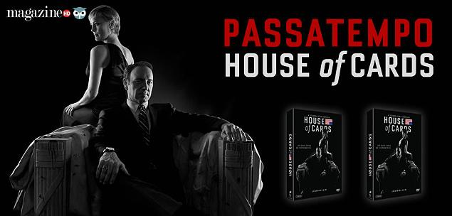 House of Cards houseofcards2_DVD_pst