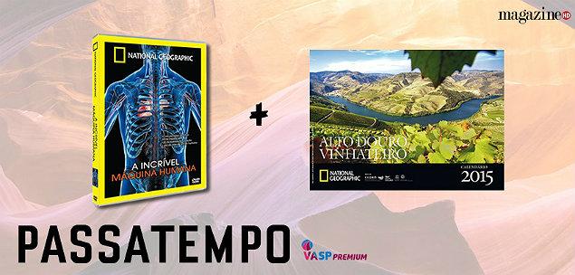 Vasp Premium vasp_dvd_calendario_passatempo_1