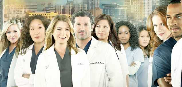 when does grey s anatomy resume 2015 28 images foto e cover