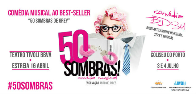 50 Sombras 50Sombras_MHD_843x403n2