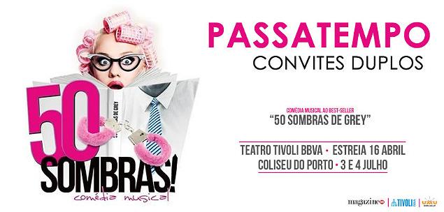 50 Sombras 50sombras_convites_pst