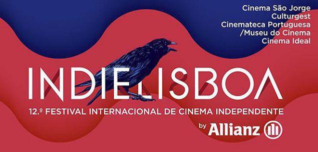 IndieLisboa