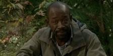 Mais um capítulo final de The Walking Dead, auspicioso, prometendo uma 6ªT focada nos principais plots da última.