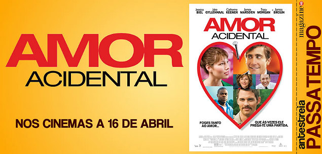 Amor Acidental amor_acidental_ae_pst