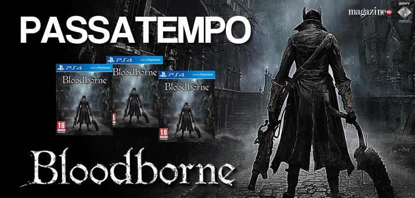 Bloodborne bloodborne_JOGO_pst