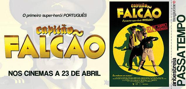 Capitão Falcão capt_falcao_ae_pst