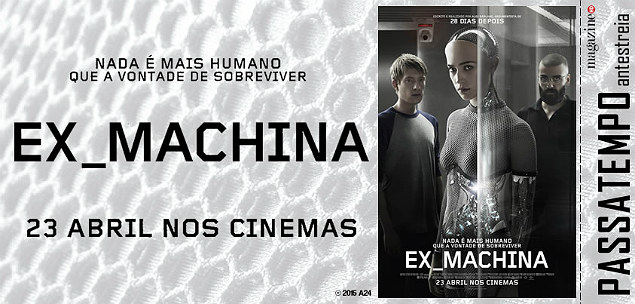 Ex-Machina ex_machina_ae_pst